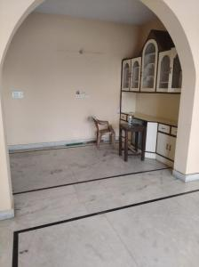 Gallery Cover Image of 2250 Sq.ft 5 BHK Independent Floor for rent in Sector 16 for 45000
