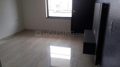 Gallery Cover Image of 1400 Sq.ft 3 BHK Apartment for rent in DLF Phase 5 for 40000