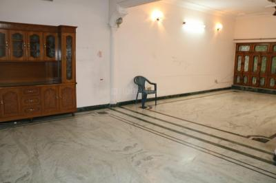 Gallery Cover Image of 3000 Sq.ft 4 BHK Independent Floor for rent in Kavi Nagar for 33000