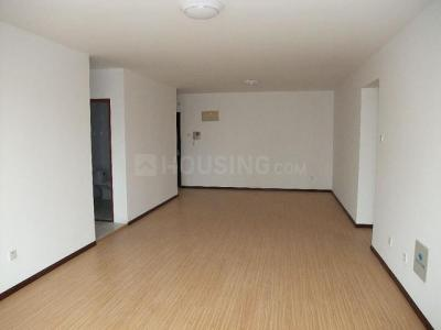 Gallery Cover Image of 575 Sq.ft 1 BHK Apartment for rent in Kandivali East for 20000