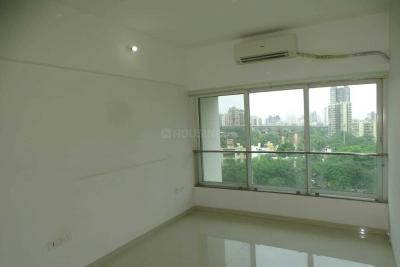 Gallery Cover Image of 1050 Sq.ft 2 BHK Apartment for buy in Satyam Springs, Govandi for 31000000