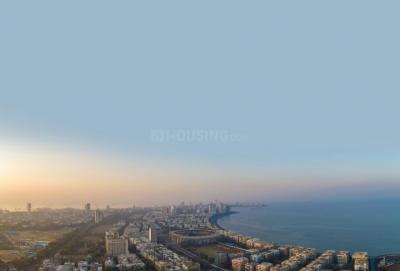 Gallery Cover Image of 1050 Sq.ft 2 BHK Apartment for buy in One Marina, Marine Lines for 46000000