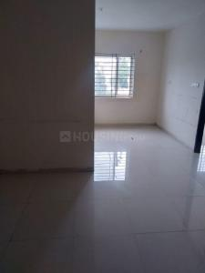 Gallery Cover Image of 1200 Sq.ft 2 BHK Apartment for rent in Scheme No 103 for 12000