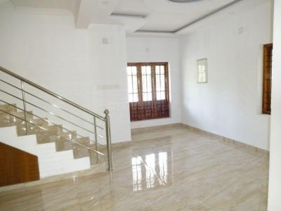 Gallery Cover Image of 2100 Sq.ft 4 BHK Independent House for buy in Amalanagar for 7000000
