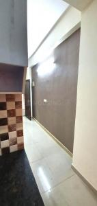 Gallery Cover Image of 980 Sq.ft 2 BHK Apartment for buy in Sector - 106 for 2541000