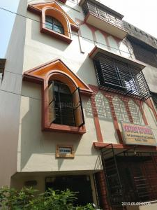 Gallery Cover Image of 300 Sq.ft 1 BHK Independent House for rent in Baishnabghata Patuli Township for 5000