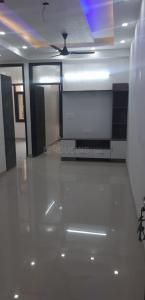Gallery Cover Image of 1250 Sq.ft 3 BHK Independent House for buy in Shakti Khand for 6500000