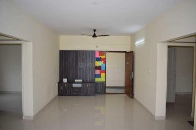 Gallery Cover Image of 1432 Sq.ft 2 BHK Apartment for rent in Pranathi Serene Nest, Nagondanahalli for 18500