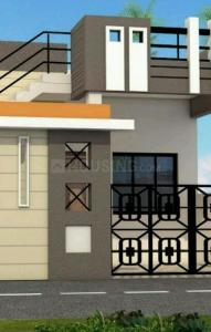 Gallery Cover Image of 1800 Sq.ft 3 BHK Independent House for rent in Byron Bazar for 15000