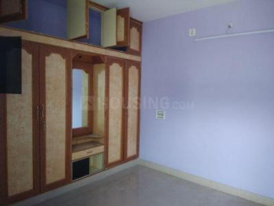 Gallery Cover Image of 150 Sq.ft 1 R Independent Floor for rent in Kamala Nagar for 5500
