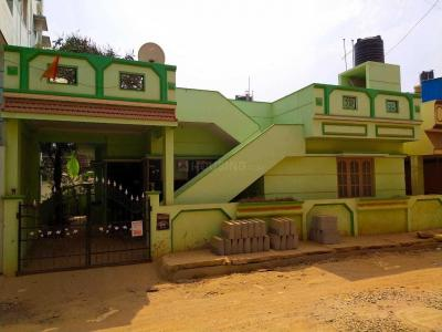 Gallery Cover Image of 1660 Sq.ft 3 BHK Independent House for buy in Kalkere for 9600000