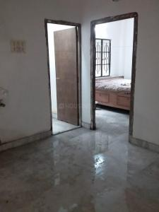 Gallery Cover Image of 433 Sq.ft 1 RK Apartment for buy in Uttarpara for 1000000