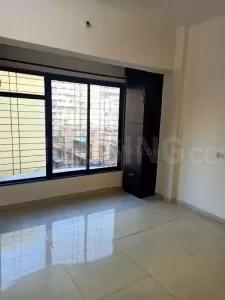 Gallery Cover Image of 980 Sq.ft 2 BHK Apartment for buy in Bhumiraj Woods, Kharghar for 8500000