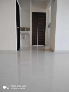 Gallery Cover Image of 725 Sq.ft 1 BHK Apartment for buy in Sai Heights Phase II A And B Wing, Vitthalwadi for 3550000