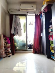 Gallery Cover Image of 550 Sq.ft 1 BHK Apartment for buy in Dudhwala , Mazgaon for 15000000