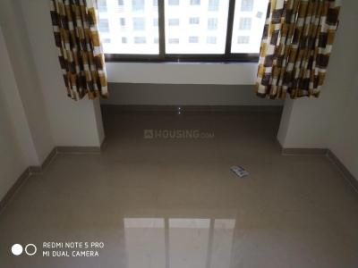 Gallery Cover Image of 800 Sq.ft 2 BHK Apartment for rent in Virar West for 12000