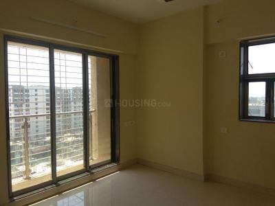 Gallery Cover Image of 665 Sq.ft 1 BHK Apartment for rent in Kurla West for 26000