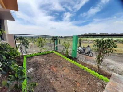 1000 Sq.ft Residential Plot for Sale in Ramdaspeth, Nagpur