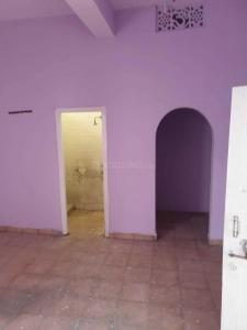 Gallery Cover Image of 700 Sq.ft 1 BHK Independent House for rent in Sayeedabad for 8000