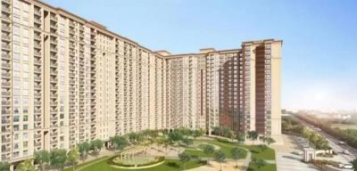Gallery Cover Image of 1820 Sq.ft 3 BHK Apartment for buy in Hiranandani Glen Classic, Devinagar for 13500000
