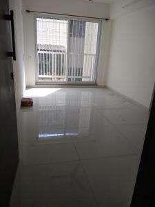Gallery Cover Image of 750 Sq.ft 1 BHK Apartment for rent in Ulwe for 9000