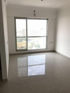 Gallery Cover Image of 710 Sq.ft 1 BHK Apartment for rent in Sakinaka for 34000