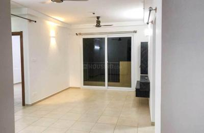 Gallery Cover Image of 1300 Sq.ft 3 BHK Apartment for rent in Kannuru for 30000