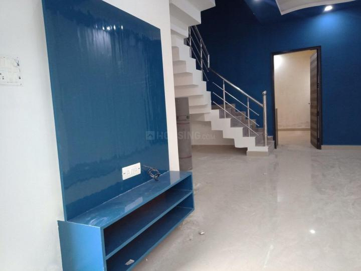 Hall Image of 1350 Sq.ft 3 BHK Villa for buy in Noida Extension for 3990000
