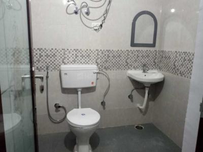 Common Bathroom Image of Aerocity in Palam