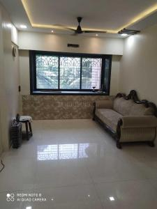 Gallery Cover Image of 830 Sq.ft 2 BHK Apartment for buy in Ekta Vivek Apartments, Borivali West for 13500000