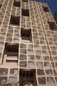 Gallery Cover Image of 1350 Sq.ft 2 BHK Apartment for rent in Kasarvadavali, Thane West for 25000