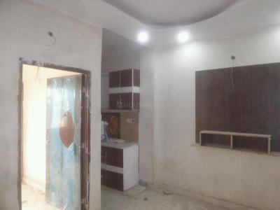 Gallery Cover Image of 450 Sq.ft 1 BHK Apartment for buy in Nawada for 2000000