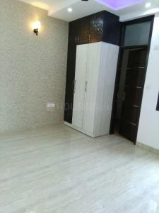 Gallery Cover Image of 600 Sq.ft 1 BHK Independent Floor for buy in Gyan Khand for 2350000