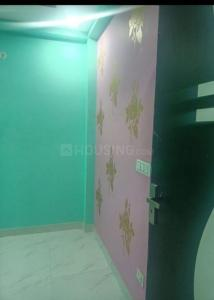 Gallery Cover Image of 1350 Sq.ft 3 BHK Independent House for buy in Karpura KC Green Avenue, Noida Extension for 3800000