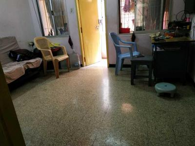 Gallery Cover Image of 750 Sq.ft 2 BHK Apartment for buy in Kodambakkam for 5800000