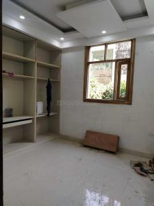 Gallery Cover Image of 1300 Sq.ft 3 BHK Apartment for buy in Gyan Khand for 5500000