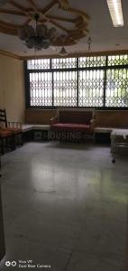 Gallery Cover Image of 1300 Sq.ft 2 BHK Apartment for rent in Santacruz West for 55000