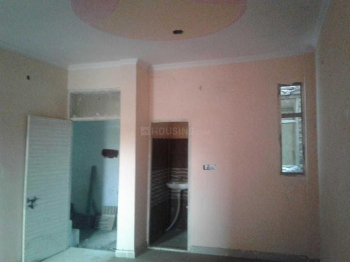 Living Room Image of 540 Sq.ft 1 BHK Apartment for buy in Chhapraula for 1100000