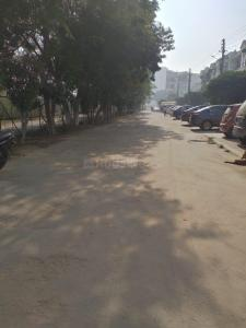 300 Sq.ft Residential Plot for Sale in Sector 49, Gurgaon