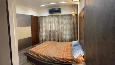 Gallery Cover Image of 1600 Sq.ft 3 BHK Apartment for buy in Antheia, Pimpri for 14500000