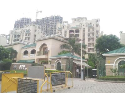 Gallery Cover Image of 2800 Sq.ft 4 BHK Apartment for buy in ATS Greens Village, Sector 93A for 30000000
