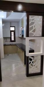 Gallery Cover Image of 1125 Sq.ft 3 BHK Independent Floor for buy in Shahdara for 7000000