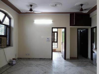 Gallery Cover Image of 2025 Sq.ft 3 BHK Apartment for buy in Sector 34 for 5500000