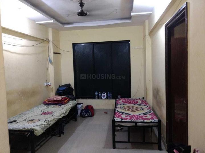 Bedroom Image of PG 4194707 Airoli in Airoli
