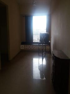 Gallery Cover Image of 1050 Sq.ft 2 BHK Apartment for buy in Bonaventure Tower, Borivali West for 15500000