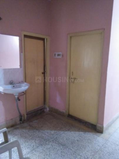 Passage Image of 660 Sq.ft 2 BHK Apartment for rent in Garfa for 12000