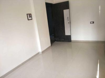 Gallery Cover Image of 680 Sq.ft 1 BHK Apartment for buy in Makane Kapase for 2235000