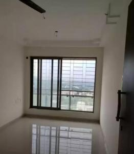 Gallery Cover Image of 680 Sq.ft 1 BHK Apartment for rent in New Panvel East for 10500