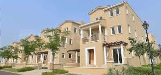 Gallery Cover Image of 6300 Sq.ft 5 BHK Villa for buy in Experion Windchants, Sector 112 for 68000000