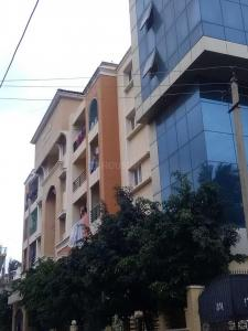 Gallery Cover Image of 1100 Sq.ft 2 BHK Apartment for rent in Yelahanka for 17000